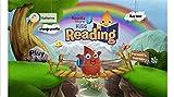 Rosetta Stone Kids Reading