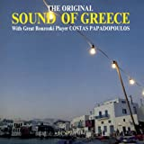 The Original Sound Of Greece