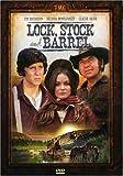 echange, troc Lock Stock and Barrel [Import USA Zone 1]