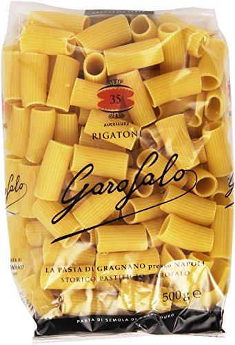 garofalo-rigatoni-pasta-di-semola-di-grano-duro-500-g