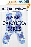 Sweet Carolina Girls