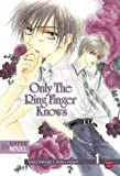 Only the ring finger knows 01 (3551620016) by Satoru Kannagi