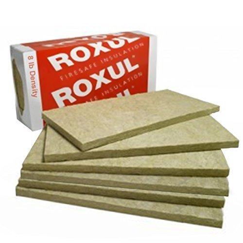 roxul-rockboard-acoustic-mineral-wool-80-8lbspcf-48x24x2-6pcs