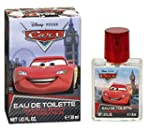 DISNEY Cars Eau de Toilette 30 ml