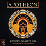Apotheon (Original Soundtrack)