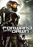 Halo 4: Forward Unto Dawn [DVD] (2012)