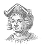 img - for The History of the World's Most Treacherous Entrepreneur - Christopher Columbus (History of The World's Greatest Entrepreneurs) book / textbook / text book