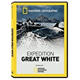 Expedition Great White [Import]by -