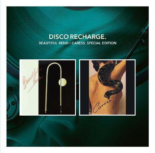 disco-recharge-beautiful-bend-caress
