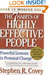 The 7 Habits of Highly Effective Peop...
