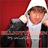 This Christmas - Elliott Yamin