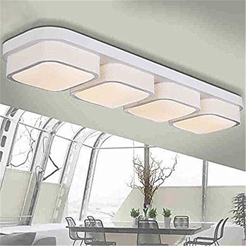 wtor-surface-mounted-led-deckenleuchten-fur-wohnzimmer-beleuchtung-home-beleuchtung-von-innenraumen-