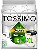 TASSIMO Jacobs Krönung XL - Café