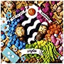 Angles ~ Dan Le Sac vs. Scroobius Pip
