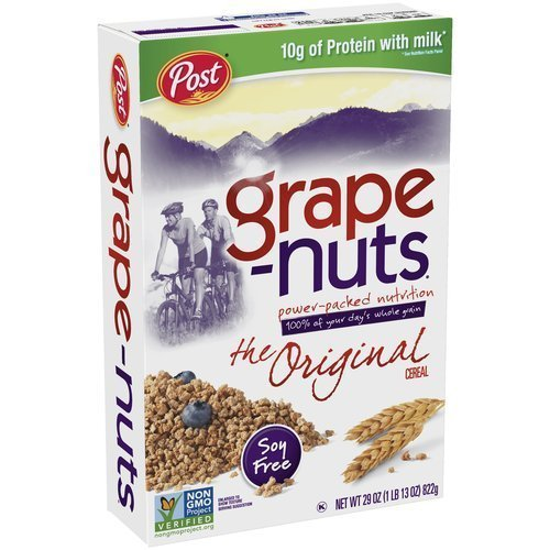 post-grape-nuts-29-oz-pack-of-four