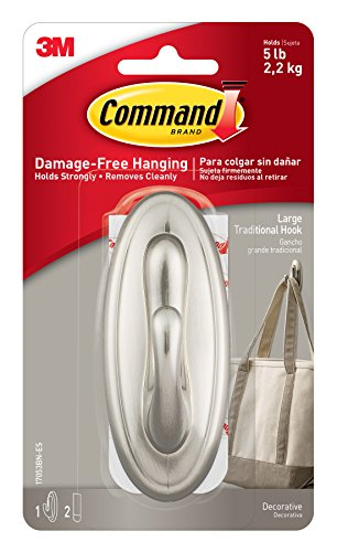 command-traditional-plastic-hook-large-brushed-nickel-1-hook-17053bn-es