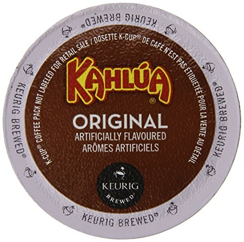 kahlua-original-k-cup-portion-pack-for-keurig-k-cup-brewers-24-count-pack-of-2-by-timothys-world-cof