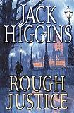 Rough Justice (Sean Dillon Book 15)