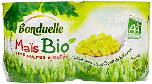 bonduelle-mais-2-boites-de-150-g