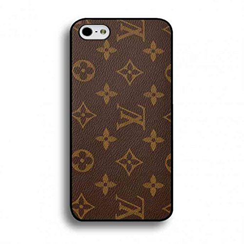louis-with-vuitton-cell-phones-accessorieslv-logo-phone-cover-custodia-for-iphone-6plus-iphone-6splu