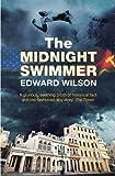 Midnight Swimmer, The