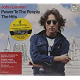 Power to the People - the Hits (Remastered)by John Lennon