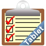 Ultimate To-Do List - Tablet Edition (Free Trial)