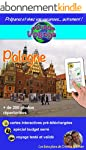 eGuide Voyage: Pologne