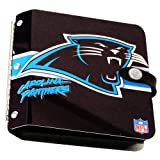 Carolina Panthers Road O'Foto Photo Album at Amazon.com