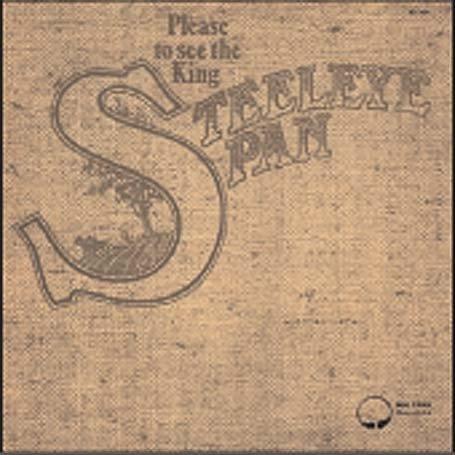 Steeleye Span - Cold, Haily, Windy Night Lyrics - Zortam Music