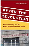 After the Revolution: Youth, Democracy, and the Politics of Disappointment in Serbia