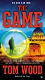 The Game (Victor the Assassin Book 3)