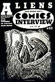 Comics Interview #68