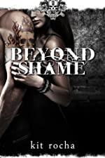 Beyond Shame (Beyond, Book One)