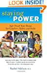 Staying Power: Age-Proof Your Home fo...
