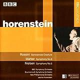 echange, troc  - Grieg : Chansons Orchestrales - Wagner : Wesendonck Lieder, Tristan & Isolde, Liebestod