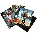 Risen 2 Bundle [Online Game Code]