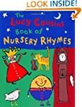 Lucy Cousins' Book of Nursery Rhymes