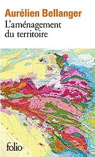 Aurélien BELLANGER: Le GRAND PARIS d'une région qui n'existe pas.