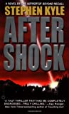 img - for After Shock book / textbook / text book