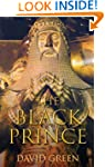 The Black Prince