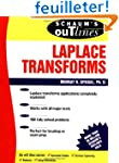 Laplace Transforms