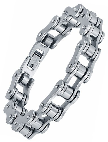 ai-stainless-steel-jewelry-pulsera-con-adorno-hecho-con-acero-inoxidable-para-hombre