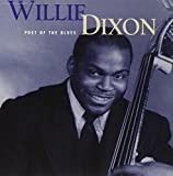Songtexte von Willie Dixon - Poet of the Blues