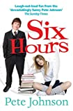 img - for Six Hours book / textbook / text book