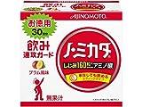 味の素 ノ・ミカタ 3g 30本入