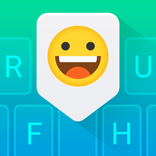 Kika Emoji Keyboard - GIF Free (Keyboard Apps compare prices)
