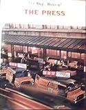 Boys' Book of the Press (0222690046) by DEREK HUDSON