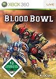 Blood Bowl (XBOX 360)