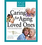 [ Complete Guide to Caring for Aging Loved…